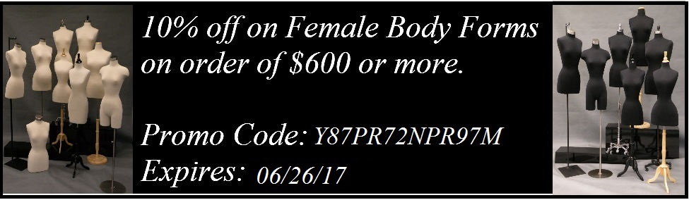 female-body-form-coupon-06-26-17-02.jpg