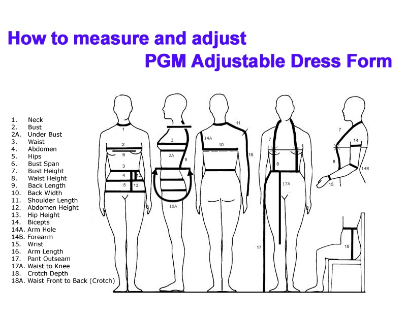how-to-measure-and-adjust-01.jpg