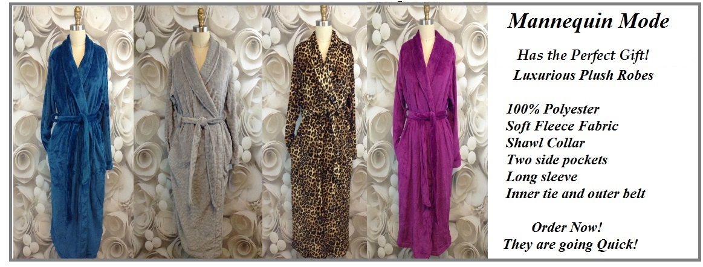 robes-2-92243.jpg